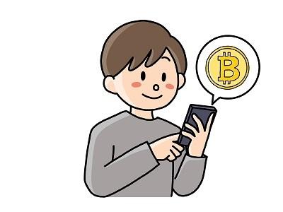 ビットコイン 買い方.jpg